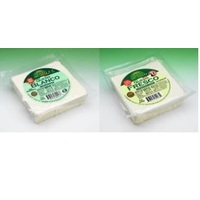 Karoun Dairies Inc. Soft Cheeses