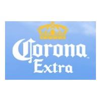 Corona Extra 12 and 18 packs