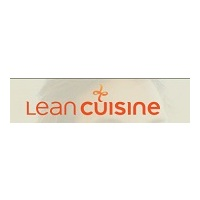 Lean Cuisine Frozen Meals