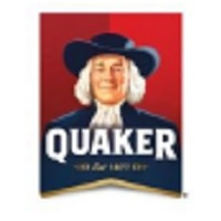 Quaker Quinoa Bars