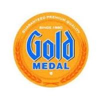 Gold Medal Flours