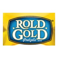 Rold Gold Pretzel Items