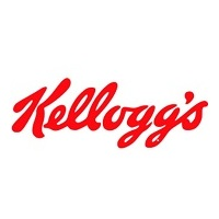 Kelloggs Snacks