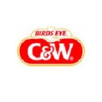 C&W Early Harvest Petite Peas and C&W Petite Peas (Pinnacle Foods)