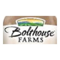 Bolthouse Farms Protein Beverages