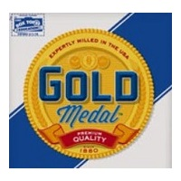 Gold Medal Flours-recall expansion
