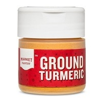 Market Pantry Ground Turmeric
