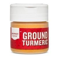 Market Pantry Ground Turmeric